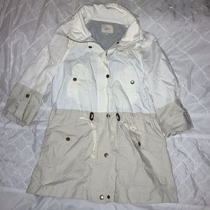 Loft brand jacket